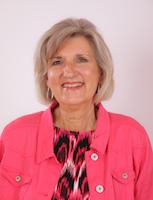 Anita Rowe