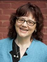 Donna Maria Blancero, Ph.D.