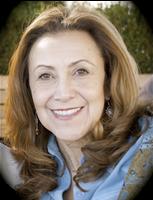 Santalynda Marrero, Ed.D.