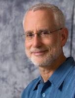 Andrew Erlich,  Ph.D.